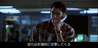 【海外】色気のある俳優