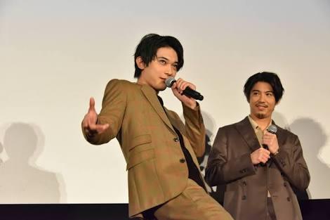 超人気イケメン俳優「闇カジノ」当局が内偵 逮捕なら損害5億円も