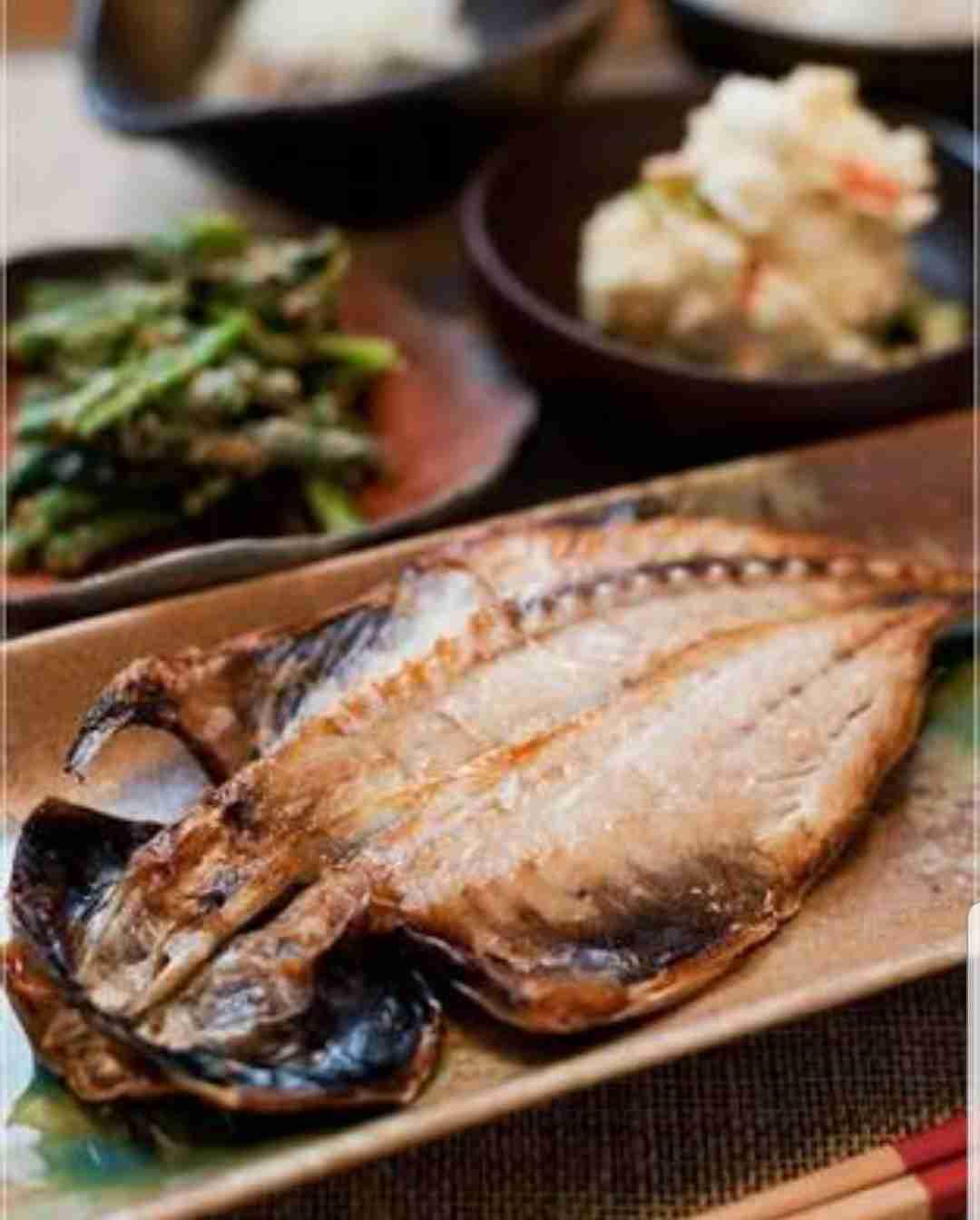 日本料理を語りましょう