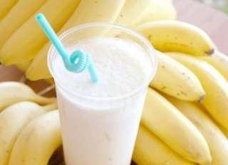 「い・ろ・は・す バナナミルク味」が爆誕