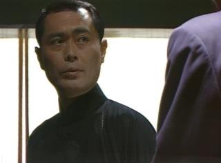 【名俳優】伊武雅刀さんを語り合いましょう