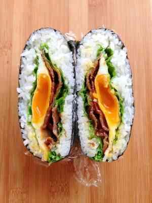 【修行】美味しそうな画像を貼り続けて朝まで何も食べずに耐える選手権