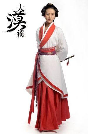 ヒマだから日本史の中の衣装について本気出して考えてみた