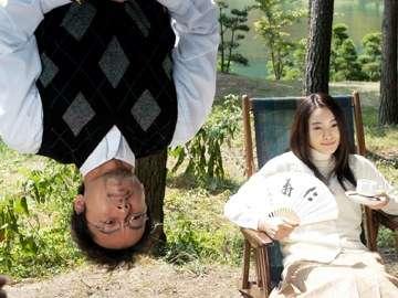 いろんな仲間由紀恵が見たい!
