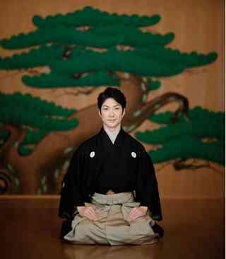 東京五輪の開閉会式演出、野村萬斎が総合統括に就任