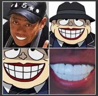 歯について後悔してる事