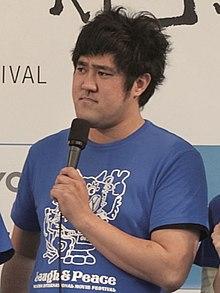 眞子さま、渡米前に恋人・小室圭さんと「最後のデート」か