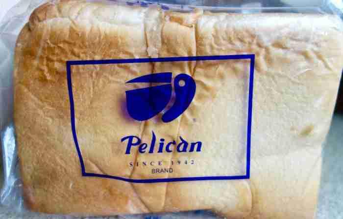 あなたの町の有名(おすすめ)なパン屋さん