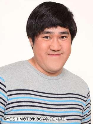 小室圭さんの留学先の大学が「フィアンセ」表記を削除
