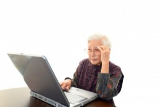 歳を取っても続けやすい仕事って?