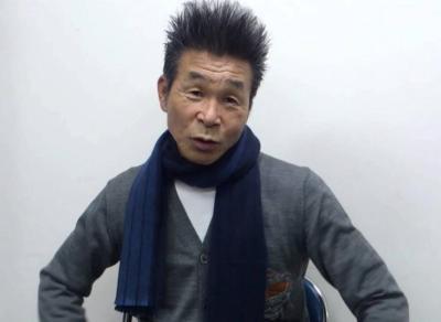 前澤友作氏、プロ野球球団所有へ準備 シーズンオフに球界提案へ
