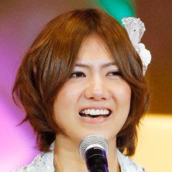 今月末で芸能活動休止の宮澤佐江、Twitterも終了「本当にありがとうございました!」