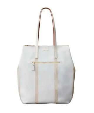 通勤で使えるバッグのブランド