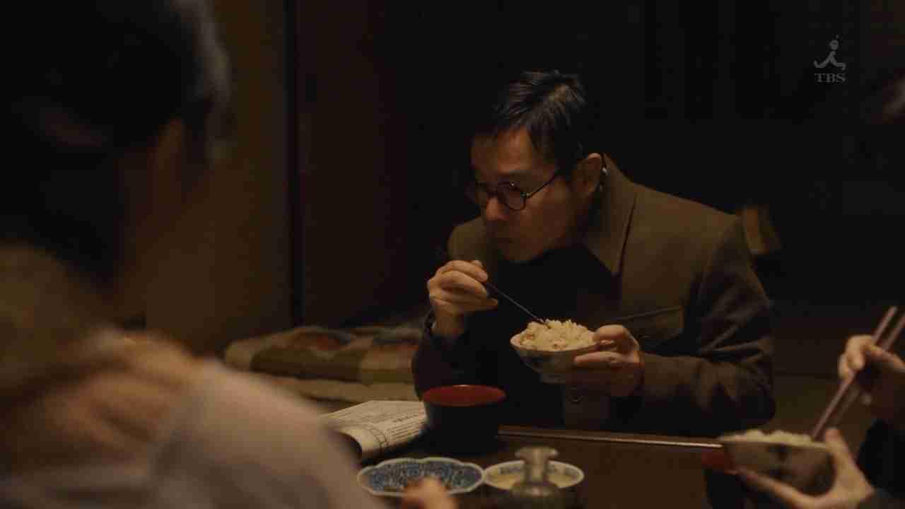 食べ方が不快だと感じる芸能人