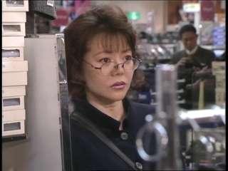 浜崎あゆみ、「選抜メンバー決定しました」喜びの声が上がる一方で複雑なファンも