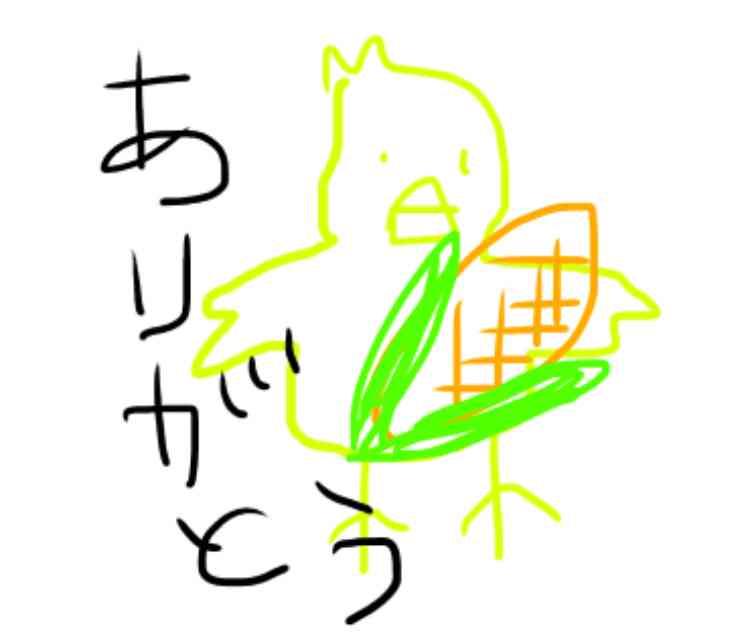 【雑談】ガルちゃん絵師の集会所⑤
