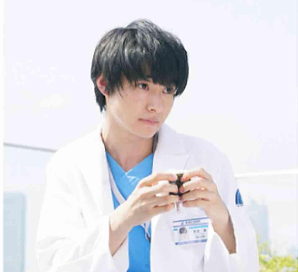 【実況・感想】グッド・ドクター#7