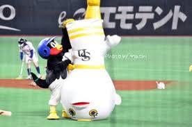 【プロ野球】12球団ファン集合!【後半戦】