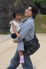 新潟小2少女殺害犯・小林遼被告の反省なき日々 遺族の慟哭