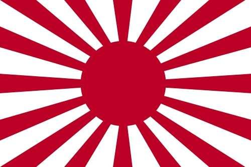私 やっぱり日本人だな、と思うのはどんな時ですか