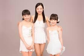 姉より妹の方が美人になりやすい?