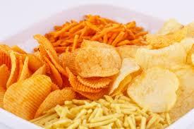 ダイエット中の空腹、みんなで乗り越えませんか?