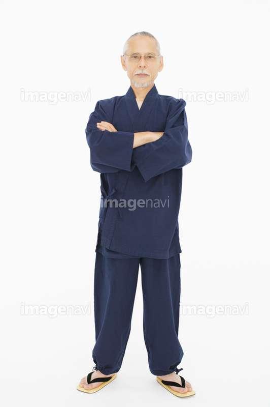 アラフォー男性に着てほしい服装