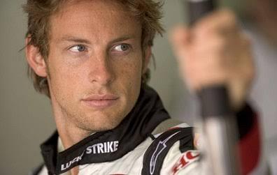 F1について語りましょう