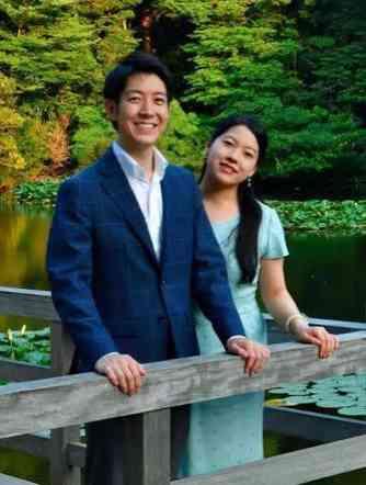 小室圭さん留学開始で…秋篠宮家「真っ二つ」の父娘断絶