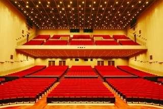 浜崎あゆみ、東京公演は「中野サンプラザ」の格落ち…大トリ『a-nation』も売れ残りの惨況