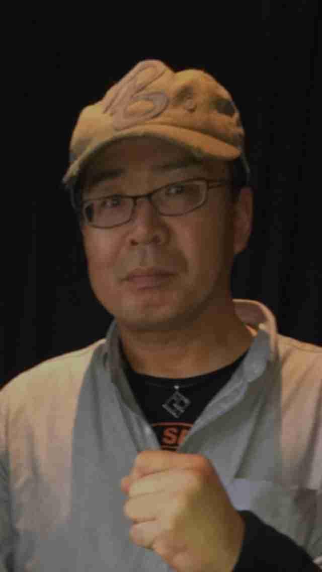 妻殺そうと自宅を放火 容疑の37歳逮捕 埼玉