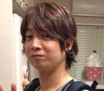 小倉優子 2児同伴で挨拶に…新恋人の母語る決意の実家訪問