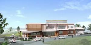 隣近所が保育園の建設予定地になったら反対しますか?