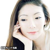 """欅坂46長濱ねる、初の単独抜てきで""""体当たり演技"""" 理想の家庭像を明かす"""