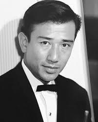 日本アカデミー賞受賞歴ある大物俳優「薬物強制捜査」の衝撃情報キャッチ