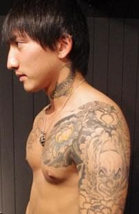 指原莉乃、りゅうちぇるのタトゥーに理解を示すも批判は「当たり前」