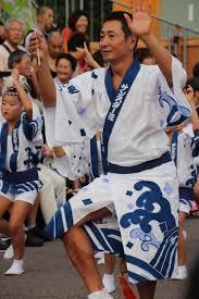 徳島市長が中止を命じた阿波おどり「総踊り」を13日夜に決行へ 「踊る阿呆は政治権力に屈しない」と協会理事長