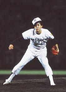 【実況・感想】第100回全国高校野球選手権大会 10日目