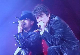ASKA、5年ぶりツアーが決定 事件後初のコンサート…チャゲアス作品も歌唱