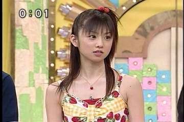 小倉優子、加工一切ナシの「どすっぴん」公開?「レベルが違う」と絶賛の嵐