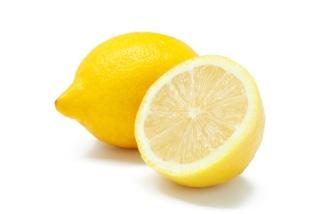 味方をフルーツの名前で呼び合って秘密の組織っぽい気分になろうpart3
