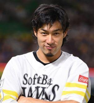 顔がタイプなスポーツ選手【part2】