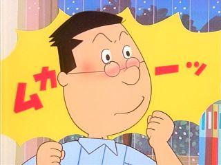 小室圭さん これから3年米国留学でも継続される実家の警備