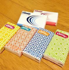 私は日本製が好きだけど、これは海外の方が好きっていうもの