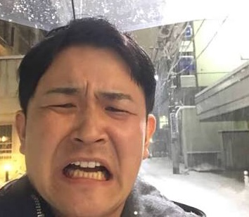 【実況・感想】金曜プレミアム・芸能生活35周年特別企画 船越英一郎殺人事件