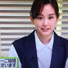 桐谷美玲、三浦翔平と結婚後初公の場