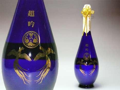 あなたの好きな日本酒教えて