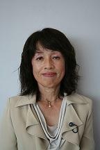 宮崎の町議会議員がご当地ヒーローの素顔をさらして炎上 「議員失格」「不愉快の極み」