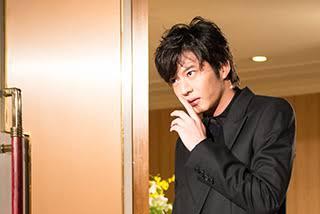 今こそ田中圭を語ろう!
