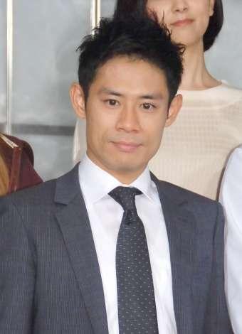 日本の俳優でオーシャンズ11を結成するとしたら